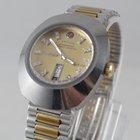 Rado Diastar Chronometer Officially Certifield jubile Diamant #S