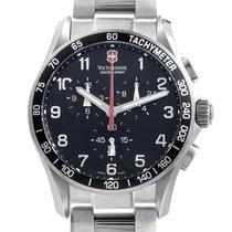 Victorinox Swiss Army Classic 241261