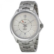 TAG Heuer Men's WAT201B.BA0951 Link Price Link Automatic