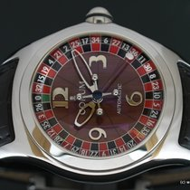 Corum Bubble Roulette Special Edition
