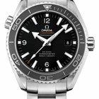 Omega Seamaster Planet Ocean Men's Watch 232.30.46.21.01.001