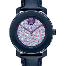 Movado Bold Women's Watch 3600263