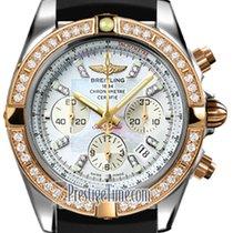 Breitling Chronomat 44 CB011053/a698-1pro3t