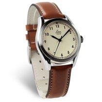Laco Damen Armbanduhr Navy 861614