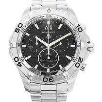 TAG Heuer Watch Aquaracer CAF101E.BA0821