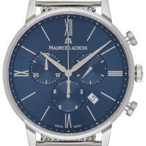 Maurice Lacroix Eliros Chronograph