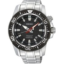Seiko Sportura Kinetic Diver RRP: € 595,=