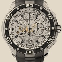 Roger Dubuis Pulsion  Chronograph Mens Watch