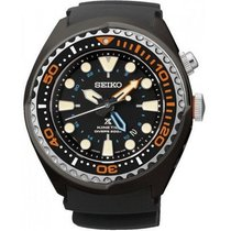 Seiko Kinetic SUN023P1 Men's watch Prospex