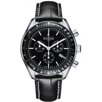 Davosa Herren Chronograph Race Legend 162.477.15