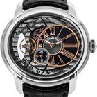 Audemars Piguet Millenary Automatic Mens Watch