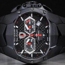 Tonino Lamborghini GT1  Watch  850B
