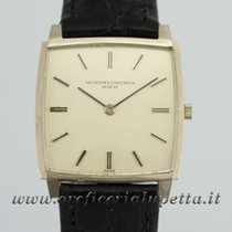 Vacheron Constantin Classic 7564