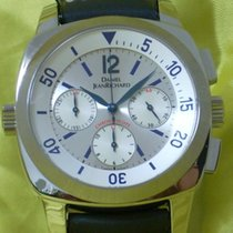 JeanRichard gran tv screen chronoscope new fullset off 50%