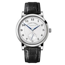 A. Lange & Söhne [NEW] 1815 Manual Wind 40mm Mens Watch...