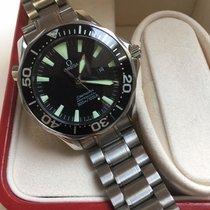 Omega seasmaster professional 2264.50