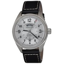Hamilton Khaki Field H70505753 Watch