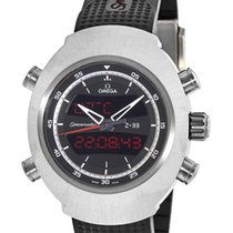 Omega Speedmaster Men's Watch 325.92.43.79.01.001