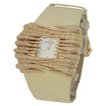Audemars Piguet 77224OR.ZZ.A012SU.01 Givrine in Rose Gold - on...
