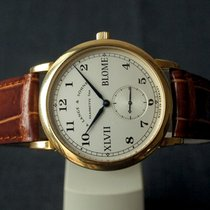 A. Lange & Söhne 1815 BLOME 47 ANNIVERSARY LIMITED EDITION