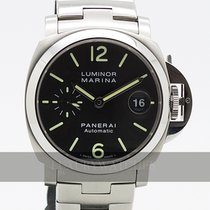 Panerai Luminor Marina PAM 298