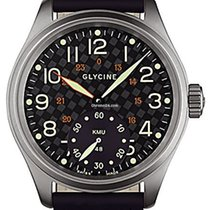Glycine KMU Limited 09