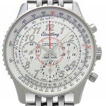 Breitling Ref. AB013012/G735/448A