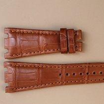 Cinturino Bracelet strap compatible/compatibile Audemars...