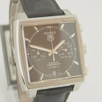 TAG Heuer Monaco Chronograph -Special Offer-