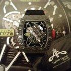 Richard Mille RM 35-01 RAFAEL NADAL