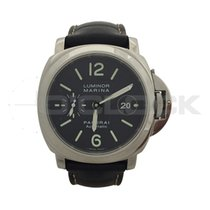 Panerai Luminor Marina PAM00104 OP6553