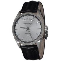 Hamilton Jazzmaster Day Date H42565751 Watch