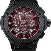 Hublot Big Bang Aero Bang 311.QX.1134.RX