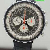 Breitling Navitimer Chronograph 816-72