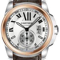 Cartier w7100039