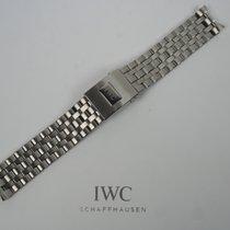 IWC OEM Mark XVII XVIII 20mm Pilot Bracelet