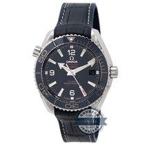 Omega Seamaster Planet Ocean Master Chronometer 215.33.40.20.0...