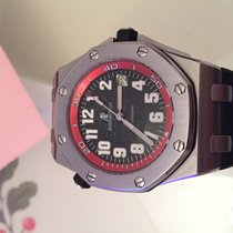 Audemars Piguet Royal oak Offshore / Boutique Special Edition