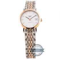 Longines Elegant L43095127