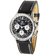 Breitling Navitimer Cosmonaute Vintage 809 Men's Watch in...