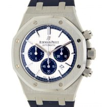 "Audemars Piguet Royal Oak ""tribute To Italy 2015 Expo""..."