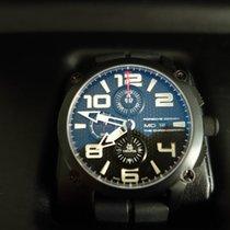 Porsche Design P´6930 Chronograph