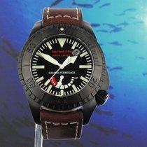 Girard Perregaux Sea Hawk II DLC