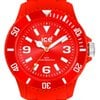 Ice Watch Classic Solid Big Red