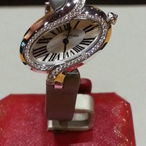 Cartier DELICE
