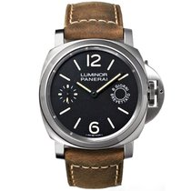 Panerai Luminor Marina 3 Days Pam590
