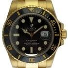 Rolex - Submariner Date : 116618LN