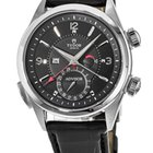 Tudor Heritage Men's Watch 79620TN-0002