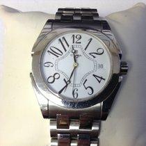 Cyma Autoquartz Watch