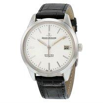 Jaeger-LeCoultre Geophysic Q8018420 Watch